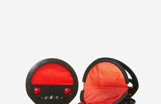 Mpow 059 Bluetooth Headphones photo review