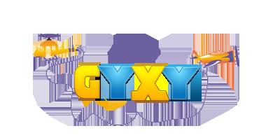 Jucarii si jocuri online